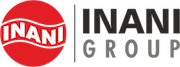 Inani Group Logo